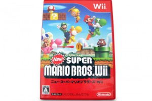 game_marioWii