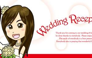 imawedding