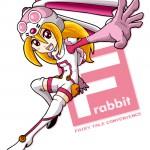 frabbit11